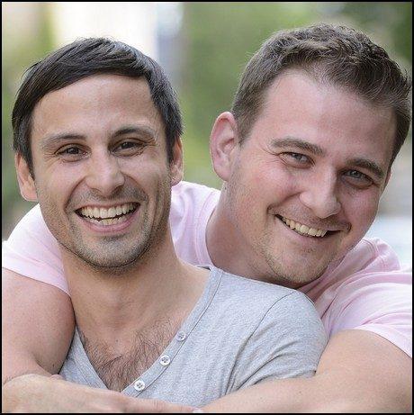 site de rencontre gay et tchat gay